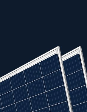 韓華Q CELLS275-280W多晶硅太陽能電池板多少錢1W
