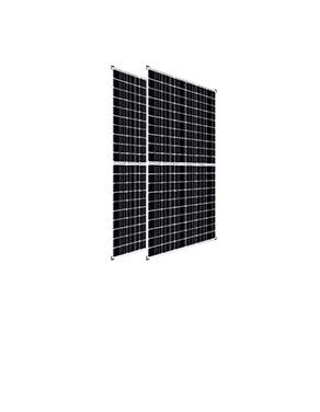 阿特斯300W-305W5柵線單晶硅光伏板價格